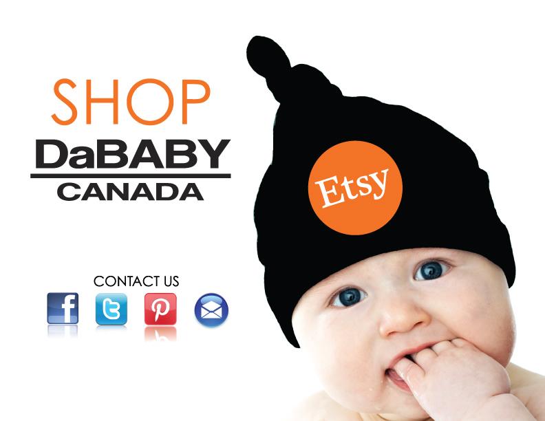 (c) Dababy.ca